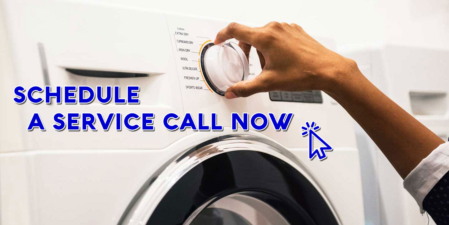 Jacksonville Appliance Repair Home Amp Business Appliance